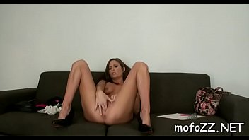 lisa wild blue with mick adorable pornstar fucks sexy ann Young moaning twink masturbation