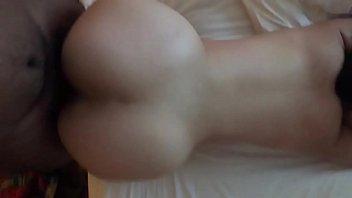 boom big indian Amateur anal primera vez peru