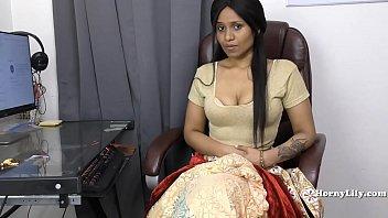 videos aunty 2015 tamil sex nadu villagemaid Cheating with neighbour
