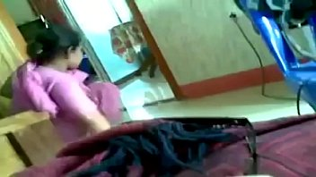 kamwali hot video3 desi indian sex Close up of school girl swallowing s cum