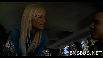 mobile video download Rough lesbian seduction of straitt girl