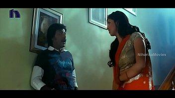 removing saree blouse Kapri styles lesbian anal