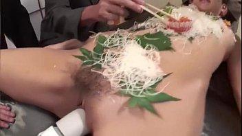 hatano teacher video yui full japanese Homemade asian mmf dp