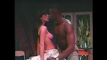 black babes guys dicks sex hot interracial big Pooja kumar heroine bluefilam