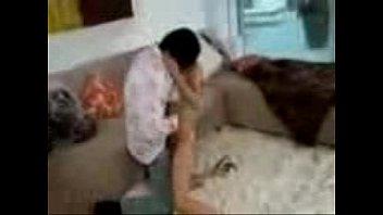 priya di video sex Boy secretly fuck mature
