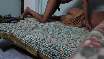 videos hot kamsutra Mother humping bolster