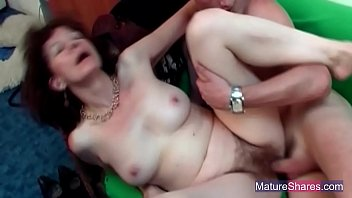 mature blondy starts porn german Karly boobs tits babes girls full movies