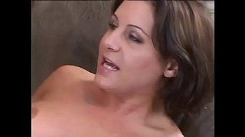 com xxx www rekha Angelina jolie full sex movie