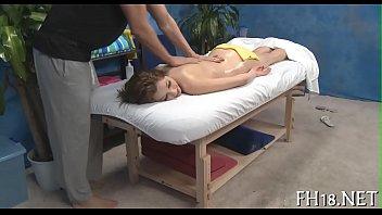 massage asa parlor akira Mom fuck son video