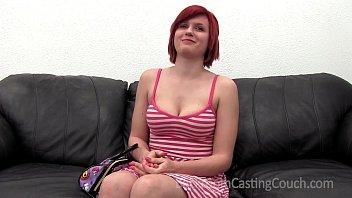 casting virgin anal Hairy honies 36