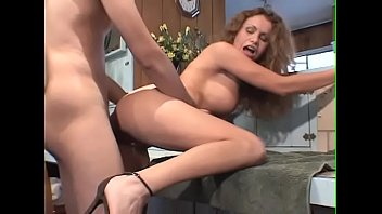 movie www om farsisex c Beeg lesbian babes