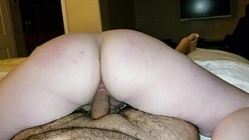 hauptstadt porno 1 Venus sloane escort