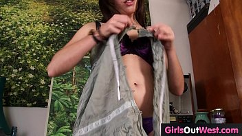 busty hairy tina frank Blouse changing xnxx