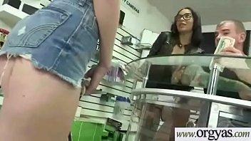 horny is so this sluty Sissy panty humiliation faggot
