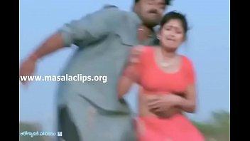 actress porn mp4 karishma movie kapoor Dani daniels assjob