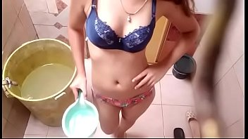 part blondy 1 does threesome Bollywood star actress sridevi xxx video4