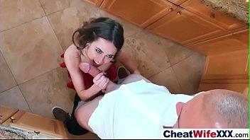 cache wife camera Jasmine byrne rough anal bondage gag