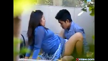 sex abg indonesia video cantik Caught watching mommy