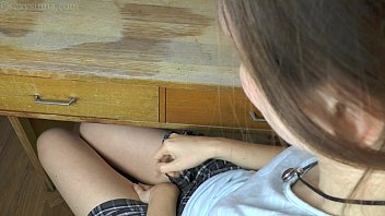 south school sex girl Gay casting cry