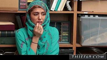 bnat choha hijab arab 97ab maroc meknes sex Cum sister photos