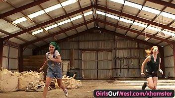 fucks russian boy mom hairy in garagebbw Yun son waiting mom wiht dick in hand