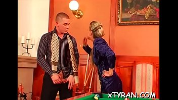 vivian strap on Ashian women xxx vedios