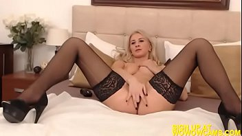 brazilian blonde girl Teen cd sodomized