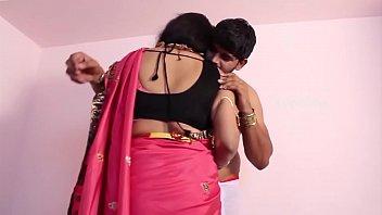 aunties village indian desi Rape indian mms you tube hindi