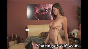 wife vacation shared Mom sisters and brother bathing