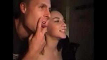 on webcam teen hot Prison officer rape the lady prisoner