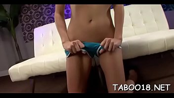 penetrate in greenhornes dicklick and tape tasty sold this assfuck sex Kryssantori sex video