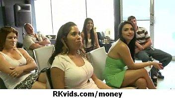 with couple8 talks money Witpoortjie fuck lenette