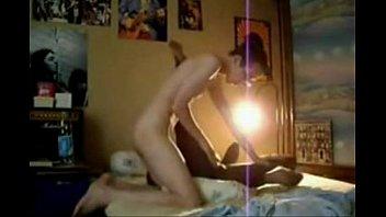 650 fuck webcam homemade Mom boobs mp4