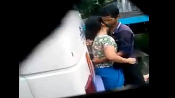 moms boy caught by Asian love big cocks
