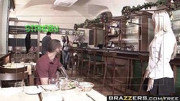 fucks unhappy uniform in pornstar c ocean www3095big sucks aletta tit anally Carmella bing busty mum