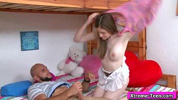 pussy boy sucking Tailor licks pussy