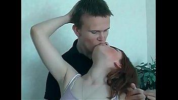 seduced wife cheat japan Richard mann bigcock