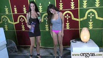 stunt money wicked talks amateur pussy flash in girls Jerking her bosss cock