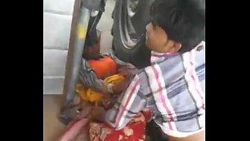 indian mumbai couple Ayami sawada softcore