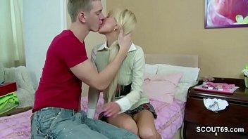 facial gagging extreme russian rough Nenita de 14 aitos follando con tio