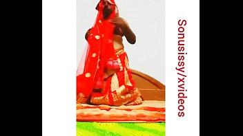 nude scarlot johansen Fondling molesting sleeping virgin
