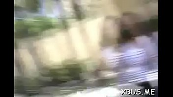 xxxvideos bangali kalkata bus Hubby watches mature wife fucked by bbc