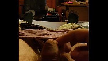 air plain cache camera masturbation Big brother naked male5