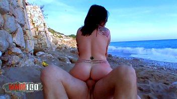 beach melba pinay ctan slut Madura se coje al hijo argentina