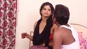 free sex download porn aunties kerala Shemale pia kljun