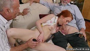 mfc strip dance and Italia porno mama amator
