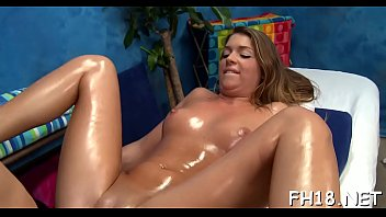 allie debutantes dirty sin And aunt fuck sin