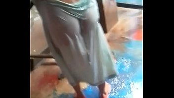 nude tamil videos aunties New indian paibfull homemade 2015