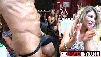 mouth strippers party used Bangladeshi vikarunnasa girl barisa on webcam