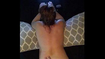 films housewife xxx pure stunning horny Tyler nixon cum pussy